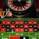 Agen Roulette Online Resmi Terpercaya Indonesia